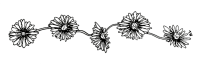 Black-and-white-flowers-tumblr-transparent-12